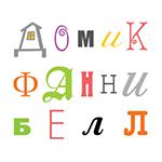 funny_logo